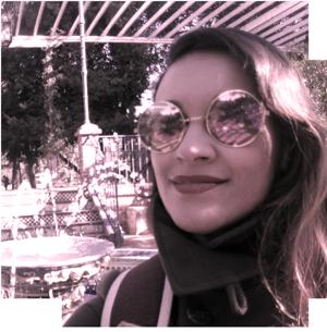 glau-viana-founder-ser-designer2