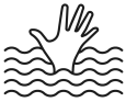 icone-porque-esse-ebook-ser-designer